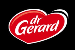 Dr Gerard