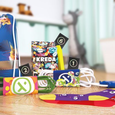 RANKING – TOP 6 GADGETS FOR CHILDREN